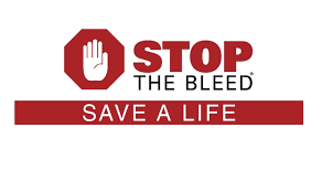 Stop the Bleed Videos