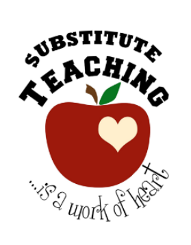 Jourdanton ISD Substitute Training