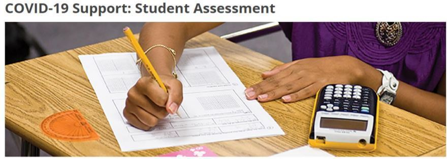 Jourdanton Elementary Beginning of the Year Assessment