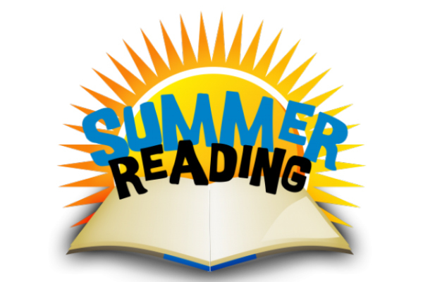 Baylor Summer Reading Program
