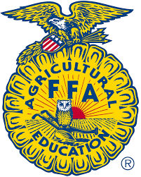 Jourdanton FFA is going to STATE!