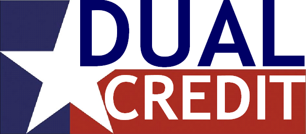Deadline for Dual Credit Applications and Testing