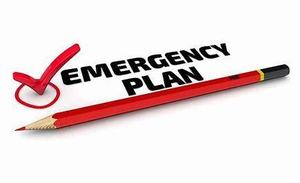 Jourdanton ISD Emergency Operations Plan of Action