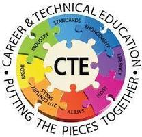 2019- 2020  Public Notification of Nondiscrimination in Career and Technical Education Programs