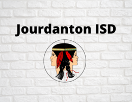 Jourdanton ISD students present to Board of Trustees