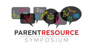Parent Symposium
