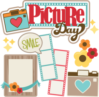 Picture Day-Retakes and Remote Learners